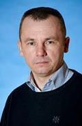 Bajer Dariusz