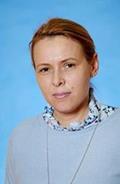 Chmielecka-Wróbel Elżbieta