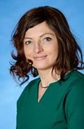 Głogowska Katarzyna