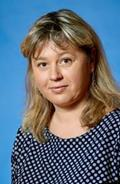 Moczydłowska Joanna