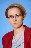 Nowacka Małgorzata