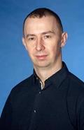 Nowak Marcin