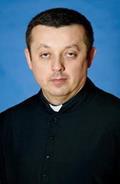 Olejarz Paweł