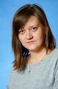Piasecka Małgorzata