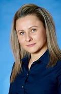 Sadowska Wioletta