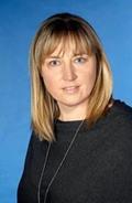 Żukowska-Walerian Dorota