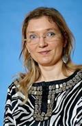 Kusal Justyna