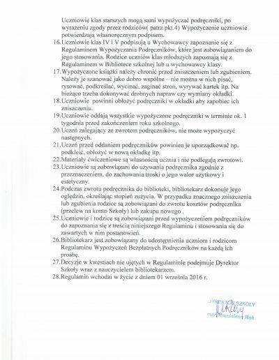 regulamin_wypozyczania_darmowych_ksiazek1