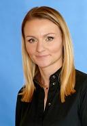Żelakiewicz Anna