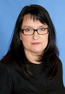 Juskowiak Monika