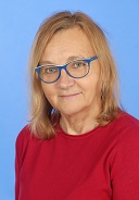 Wiechetek Hanna