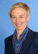 Andrzejowska Katarzyna