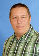Szajkowski Paweł