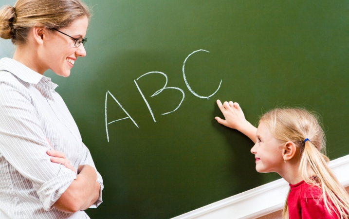 Wykład on-line dla rodziców i dzieci