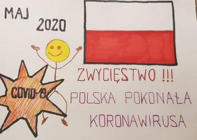 20200405_203030