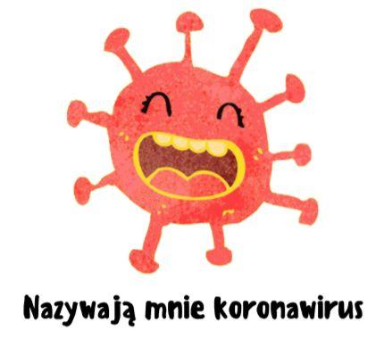 Koronawirus: pokonany!