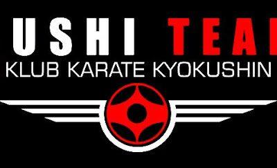 Rozpoczęcie zajęć karate w roku szkolnym 2020/2021