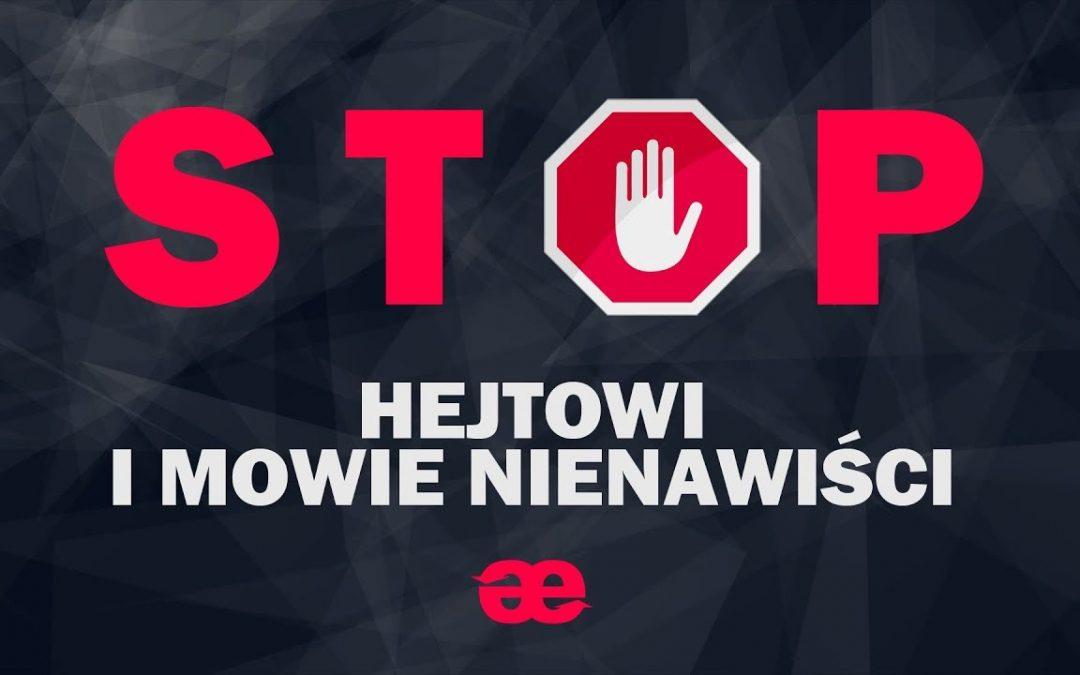 Stop Hejtowi