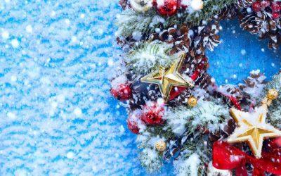 Życzenia i filmy świąteczne