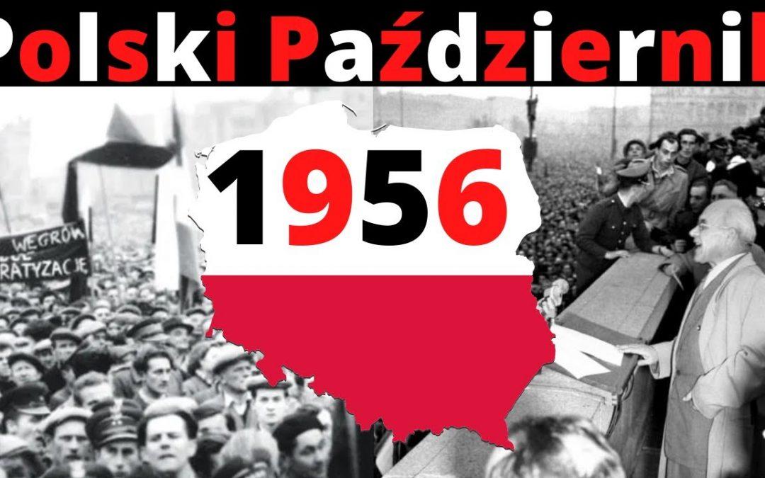 Polski październik